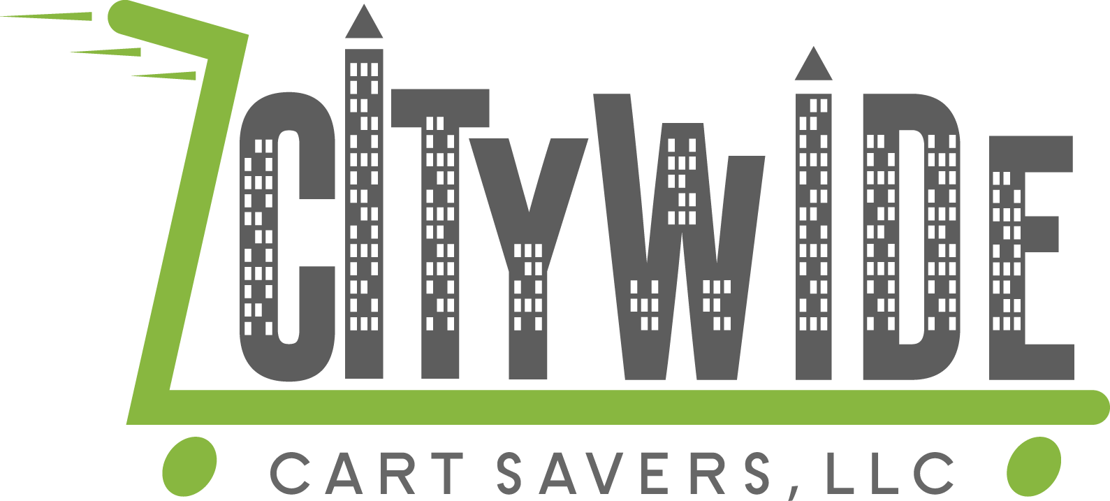 CityWide Cart Savers, LLC